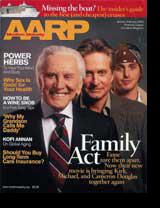 AARP_1-2_2003
