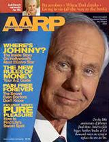 AARP_7-8_2002