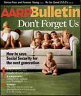 AARPbulletin1_2005