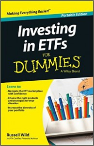 Investing in EFTs for Dummies